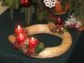 Karácsonyi hangulat :: karacsonyihangulat 2