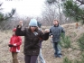 Madarak karácsonya :: madarakkaracsonya 2