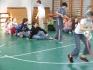 Sportverseny :: sportverseny 12